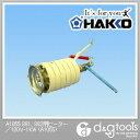 白光 881、882用ヒーター/100V-1KW (A1055)