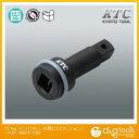 KTC 12.7sq. インパクトレンチ用エクステンションバーPAT. (BEP4-100)