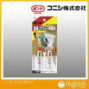 コニシ ボンド ハイスピードエポ エポキシ樹脂系 セット 15g (#15123) 多用途接着剤 接着剤