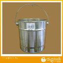 コーワ ペール缶ミニペンキ用空き缶 1.5L 12984