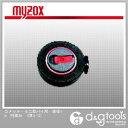 マイゾックス コメット・ ミニ型パイ尺 直径1m 円周3m (CMπ-3) コンベックス メジャー 巻尺