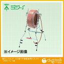 未来工業 楽だしスタンド (CD管・PF管配管用スタンド) (RDS-1) 1組 【02P03Dec16】