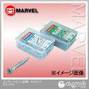 マーベル コンクリートビス(皿頭) (CS-670) 45本