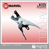 玛维尔VA线冲孔模板(JVA-123)[マーベル VA線ストリッパー (JVA-123)]