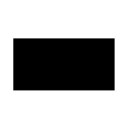 アサヒペン 油性高耐久鉄部用塗料 黒 1/5L...の紹介画像2