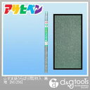 アサヒペン ふすま紙うらばり用 無地 幅95cm×長180cm NO.256 2 枚