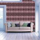 アサヒペン デジタルプリント壁紙 46cm×5m F-014