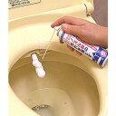 アズマ工業 トイレ洗浄ノズル きれいにしま専科 CH904 (247449)