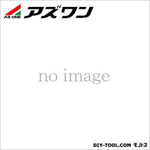 アズワン マルチ真空ピンセット ノーマルクローズダウンサイズ (7-593-05) 1個