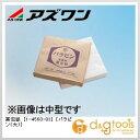 アズワン 薬包紙[パラピン(大)] 120×120mm 1-4560-03