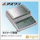 乐天商城 - アズワン 電子天びん BL-3200S (1-4214-05)