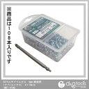 アックスブレーン AXマルチドリルビス 4mm(鉄板用)ナベ(ユニクロ) 4×19mm (MBT-419N) 108本