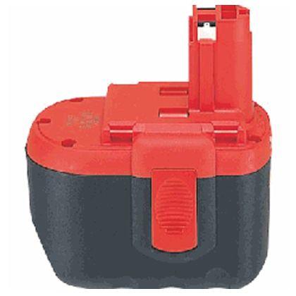 ボッシュ バッテリー 24V ニッケル水素HD (3.0Ah)   2607335510