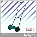 ボッシュ 手動式芝刈機 刈込幅30センチ芝刈り機 (AHM30) ボッシュ BOSCH 芝刈り機 芝刈機 手動