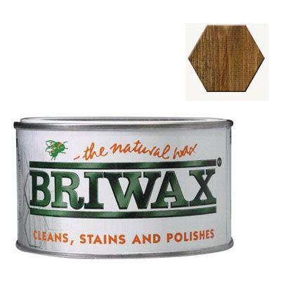ブライワックス オリジナル・ワックス ジャコビアン 400ml 74000000808
