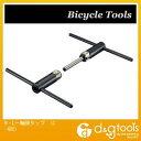 サイクルツール R・ L一軸BBタップ 自転車技士工具 (C-405) パークツール