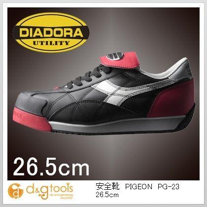 ... 具 安全 靴 一般 作業用 安全 靴