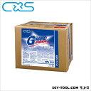 シーバイエス 樹脂ワックス グランプリ 18L 3597 1ケース