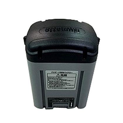 シーバイエス ブリザード専用ブリザード専用バッテリー (5949688) 1個 ブリザードの専用バッテリー価格の適正さ