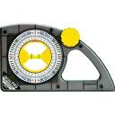 エビス スラントレベル・プロ(角度測定水平器) 20x150x250 (ED-25SPRO) 水平器 水平 水平機