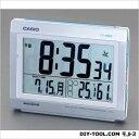 ショッピング電波 [電波]置時計 164(W)×133(D)×67(H)mm (EA798CA-119)