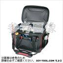 楽天DIY FACTORY ONLINE SHOPSK11 スーパーツールバッグ 高さ320×幅380×奥行270mm STB-HARD