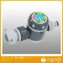 セフティ3 散水簡易タイマー (SST-1) 藤原産業 潅水コンピューター
