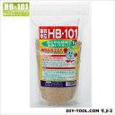 フローラ HB-101 顆粒 1KG【あす楽】