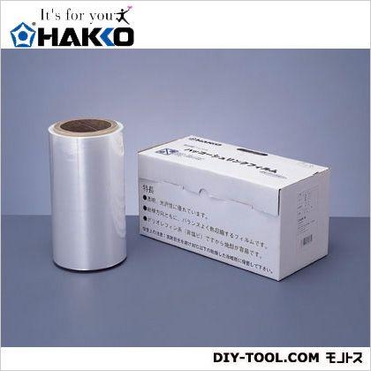 白光 シュリンクフィルムロール 200mm×10...の商品画像