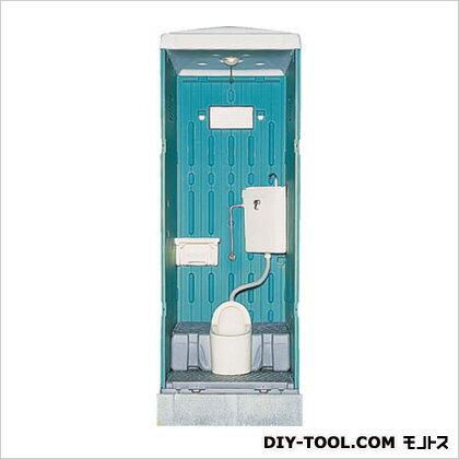 日野 水洗式トイレ和式 (GXASF) 日野興業 レジャー用品 便利グッズ(レジャー用品)