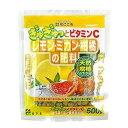 花ごころ レモン ミカン柑橘の肥料 500g