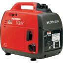 本田技研工業 HONDA 防音型インバーター発電機 1.6kVA(交流/直流) EU16IT1JN3 1台 EU16IT1JN3 1 台