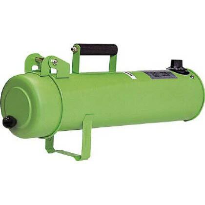 育良精機 溶接棒乾燥機 (IS-D200)