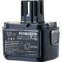 泉精器製作所 バッテリーパック DC12V BP12F