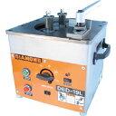 DIAMOND 鉄筋ベンタ- DBD-19L (DBD19L) 鉄筋曲げ器 曲げ機 曲げ器 鉄筋