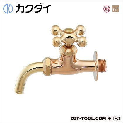 カクダイ 万能ホーム水栓 (701-514-13)