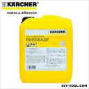 ケルヒャー 洗浄剤 RM555ASF5L 5L (6.294-805.0)