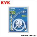 KVK елещб╝е█б╝е╣е╗е├е╚(─у┐х░╡бж└с┐х) е╧е├ел е█б╝е╣─╣:1.6m PZ970DL-BCR