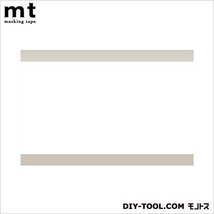 ■取扱終了■カモイ/カモ井 mtマスキングテープ CASA マットホワイト 幅200mm×10m (MTCA2041) カモイ 装飾用マスキングテープ カモ井