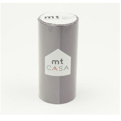 カモイ/カモ井 mt CASA 100mm 灰紫(はいむらさき) 100mm×10m MTCA1054