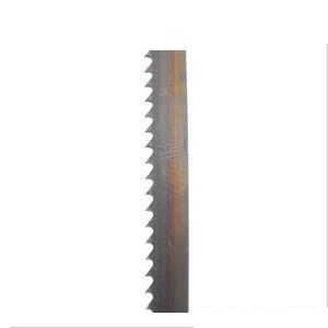 プロクソン交換用バンドソー鋸刃幅5mm周長1060mm14山(1本)28176
