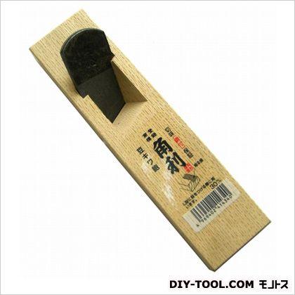角利産業 豆キワ鉋 サイズ:台寸法/45×180mm、有効削幅/25mm、刃幅/30mm (41434) 角利産業 鉋 かんな カンナ 特殊かんな