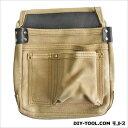 角利産業 床皮仮枠釘袋 棟梁型 270×300 KS-89
