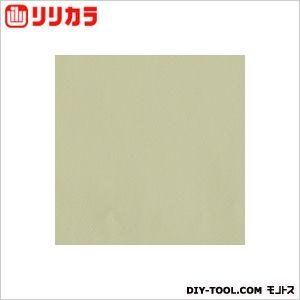 リリカラ 壁紙(クロス)のりなしタイプ 2014WILL 1mカット販売 (LW776) 壁紙 壁