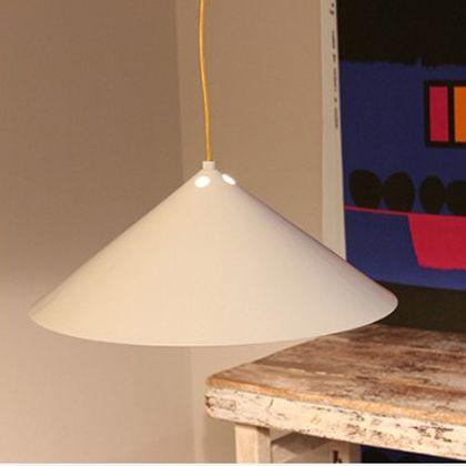 メルクロス モザイク・ガラスシャンデリア3灯ペンダントランプ クリア W38H46D38cm 001884