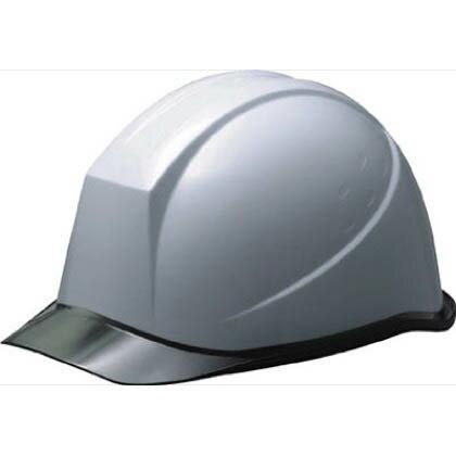 Helmet clear visor type ( SC11PCLRAKPW ) ( × 1 )