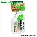 日本ミラコン産業 エクステリア藻・コケ・カビ落し 500ml 3795870003