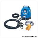 オグラ 電動油圧ポンプ (HPP-570) 鉄筋曲げ器 曲げ機 曲げ器 鉄筋
