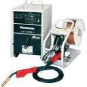 パナソニック CO2半自動溶接機 YM160SL7 1 台