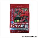 プロトリーフ バラの肥料 700g
